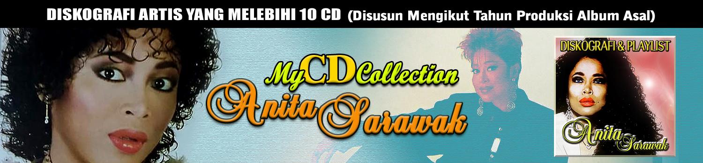 carmahlms com - /MyCD Collection/CD Playlist Artist/Anita Sarawak/